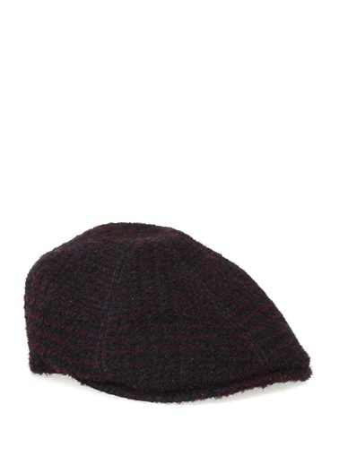 Doria Şapka Renkli